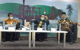 Polemik Reshuffle Kabinet, Misbakhun Bilang Begini