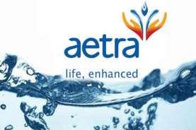 KPK Temukan Potensi Kecurangan dalam Kontrak Pengelolaan Air di DKI Jakarta