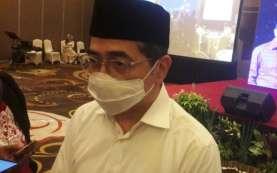 Kadin Banten dan Deretan Menteri Indonesia Maju Dukung Arsjad Rasjid