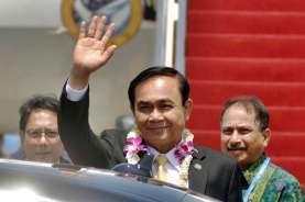 Tiga Pemimpin Asean Batal Hadir di Jakarta, Ini Alasannya