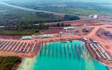 Kinerja Investasi 2021 Diramal Bakal Positif