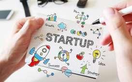 Bukit Algoritma Jadi Pondasi Ekosistem Startup ke Depan