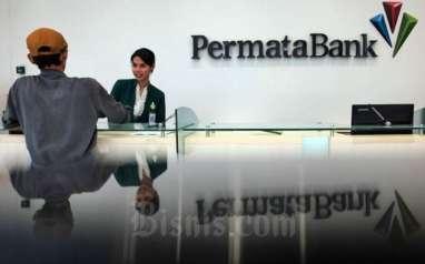 Bank Permata (BNLI) Tunjuk Chalit Tayjasanant jadi Dirut Baru