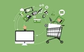 Tips Hindari Pengeluaran Impulsif untuk si Hobi Belanja