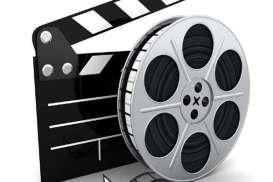 Usmar Ismail dan Industri Film Indonesia Saat Ini