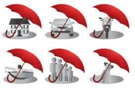 Fintech Asetku Tebar Asuransi Gratis ke Lebih dari 500.000 User Terverifikasi