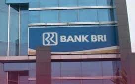 Bank BRI Bakal Merangkul Rentenir? Ini Penjelasannya