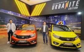 Honda Jatim Sebut PPnBM Berdampak Siginifikan bagi Penjualan Mobil