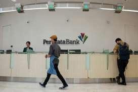 Serap Modal dari Bangkok Bank Rp10,82 Triliun, Bank Permata Bakal Rights Issue