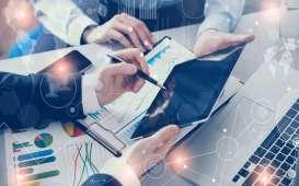 5 Strategi Pemasaran Digital untuk Memajukan Bisnis Anda
