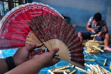30 Perusahaan di Klaten Potensi Langgar Ketentuan THR
