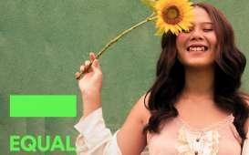 Spotify Luncurkan Program Musik Equal di Indonesia