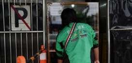 Galau Gojek-Tokopedia dan IPO via SPAC yang Kian Menjamur