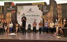 Pengembang Surabaya Mulai Nikmati Dampak Relaksasi PPN