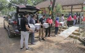 Tak Sekadar Charity, Ini Prediksi Tren CSR di Masa Mendatang
