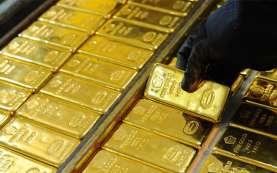 Emas Kembali Perkasa Setelah Yellen Klarifikasi Soal Suku Bunga