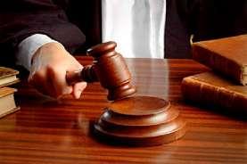 Digugat PKPU, Anak Usaha Lippo Karawaci (LKPR) Pertanyakan Legal Standing Pemohon