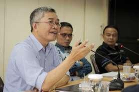 Ekonomi Kuartal I/2021 Konsisten Alami Perbaikan Berkat Stimulus Pajak