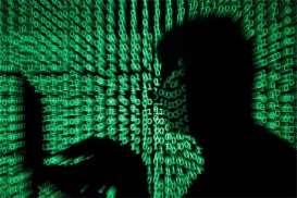 DPR: Pengesahan UU Perlindungan Data Pribadi Molor Lagi