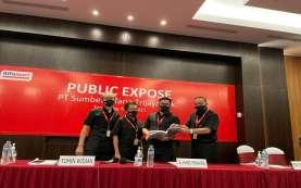 Alfamart Kantongi Restu Rights Issue untuk Ekspansi Digital