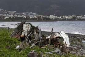 Peneliti Sebut Pesawat MH370 Sengaja Menghilang dari Radar Sebelum Raib