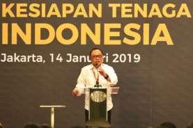 Gratifikasi Kredit Bank BTN, Eks Dirut Maryono Kembali Disidang