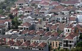 Bujet Rp1 Miliar Ingin Miliki Hunian di Jakarta? Ini Solusinya