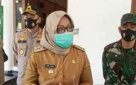 Keluar Masuk Kabupaten Bogor Diperketat, Ngeyel Bakal Dikarantina