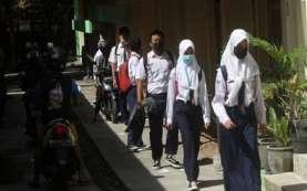 MA Batalkan SKB 3 Menteri soal Seragam Sekolah, Ini Respons Kemenag