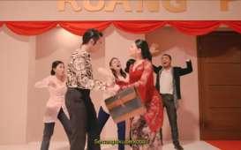 Rilis Drama Musikal DPR, Skinnyindonesian24 Ungkap Tantangannya