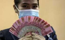 ORIX Indonesia Finance Masih Catatkan Laba Rp278,8 Miliar di Era Pandemi