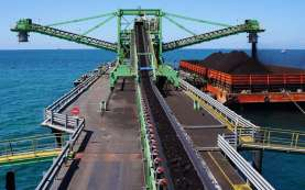 Fitch Ratings Ubah Outlook ABM Investama (ABMM) jadi Stabil