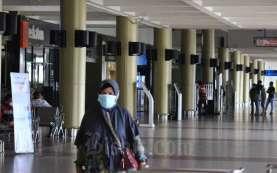 Simak! Berikut Jadwal Lengkap Operasional Bandara AP II 6-17 Mei