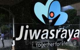 Terus Menerus Jadi 'Hot Topic', Berikut Perkembangan Restrukturisasi Polis Jiwasraya