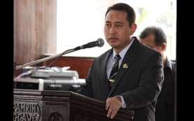 Kena OTT KPK, Ini Daftar Harta Bupati Nganjuk Novi Rahman Hidayat