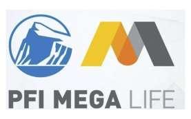 PFI Mega Life Luncurkan Asuransi Mega Warisan, Persiapan Masa Depan