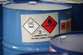Industri Kimia Tunggu Perkembangan Kasus Covid-19 Pascalebaran