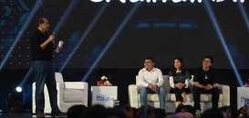 Tambah Saham Garuda Indonesia (GIAA), Apa Manuver CT Berikutnya di Lantai Bursa?
