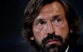 Juventus Bakal Dikeluarkan dari Serie A Jika Masih Bergabung dengan Liga Super
