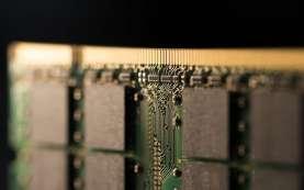 Pekan Depan, AS Kumpulkan Perusahaan Bahas Kelangkaan Semikonduktor