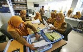 THR Sudah Ditransfer, ASN hingga TNI dan Polri Siap-Siap Terima Gaji Ke-13