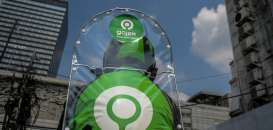 Kiprah Investor Kakap dan Obsesi Telkomsel terhadap Gojek