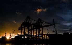 Angkutan Logistik di Pelabuhan Tanjung Priok Meningkat 70 Persen