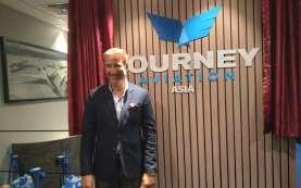 Beroperasi di Jakarta, Journey Aviation Siap Manjakan Pelanggan