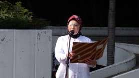 23 Tahun Tragedi Trisakti 98, Rektor: Penuntasan Jauh Panggang dari Api