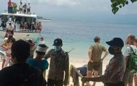 Dua Agen Travel Bali Digugat Perusahaan Inggris, Begini Poin Sengketanya