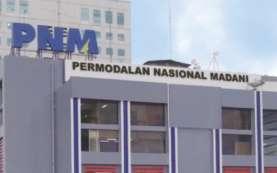 Penyaluran PNM Mekaar Tumbuh 166,36 Persen per April 2021