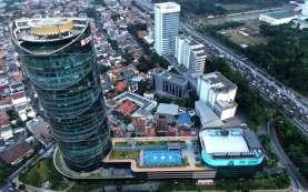 Agen Lakupandai BNI Bertambah 18 Persen, Sumbang Pendapatan Fee Rp19,51 Miliar