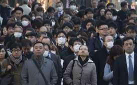 Rahasia Orang Jepang Bahagia dan Sehat dengan Konsep Ikigai