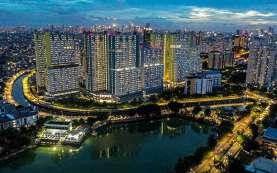 Anies Klaim Sebaran Covid-19 di Jakarta Terendah Secara Nasional